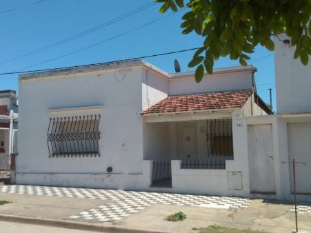Belgrano 524